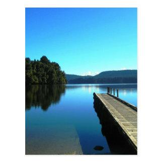 Serenity Postcard
