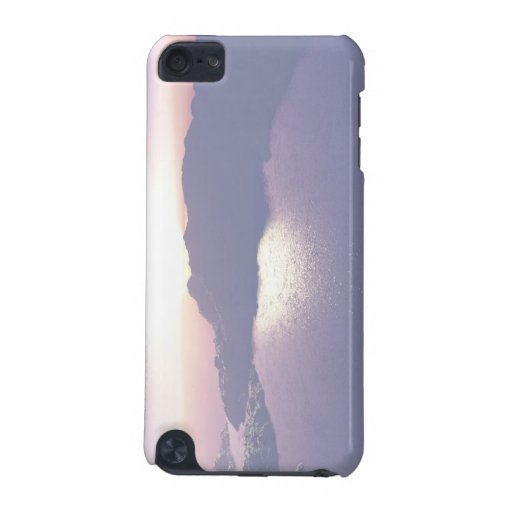 Serenity Speck Case iPod Touch (5th Generation) Cover