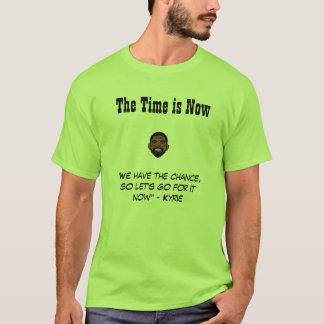 serfafa T-Shirt