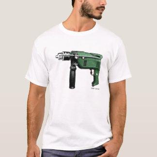 serial driller T-Shirt