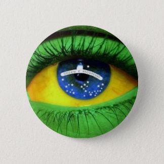 Serie Brasil 2 Inch Round Button