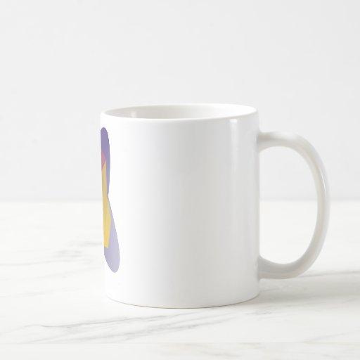 Serie Graffic Coffee Mug