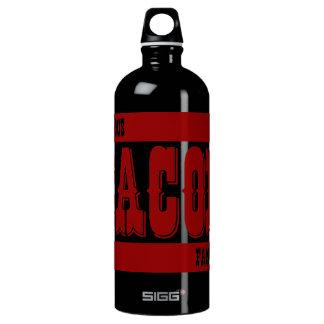 Serious Bacon Fanatic SIGG Traveler 1.0L Water Bottle
