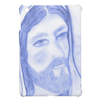Serious Jesus Case For The iPad Mini