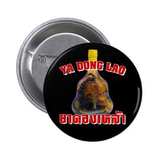 Serpent de cobra contre le Laotien de Yadong de wh