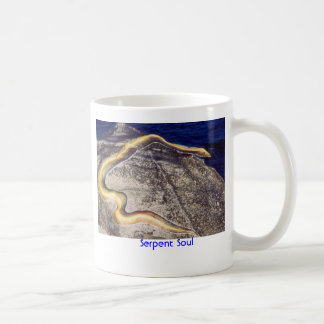 Serpent Soul/Mug Coffee Mug