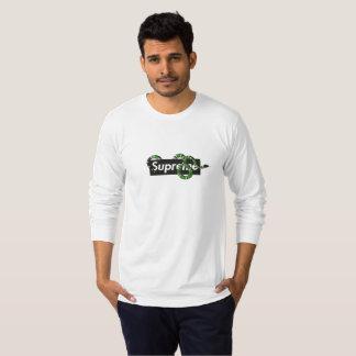 SERPENT SUP A T-Shirt