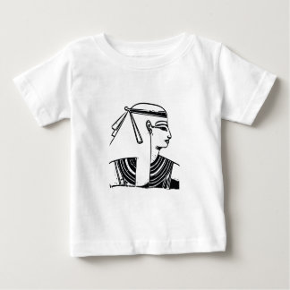 Serquet the Scorpion 1 Baby T-Shirt