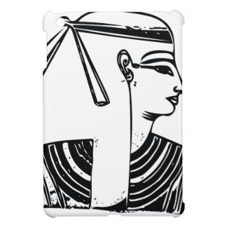 Serquet the Scorpion 1 Case For The iPad Mini