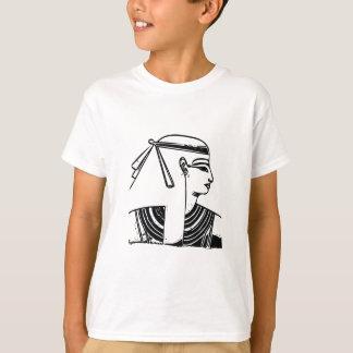 Serquet the Scorpion 1 T-Shirt