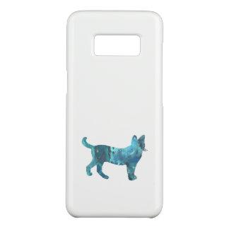 Serval Case-Mate Samsung Galaxy S8 Case