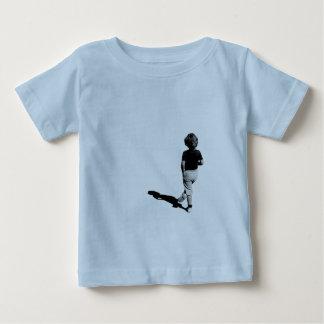 Servant boy baby T-Shirt