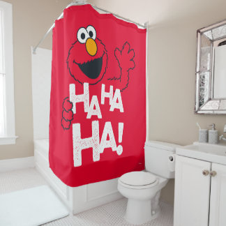 Sesame Street   Elmo - Ha Ha Ha!