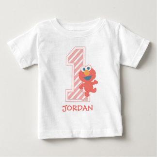 Sesame Street   Elmo - premier T-shirt
