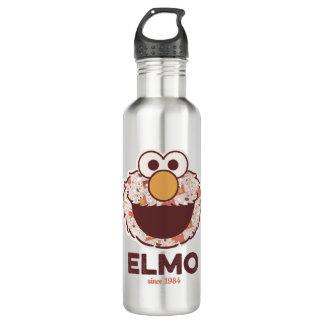 Sesame Street | Elmo Since 1984