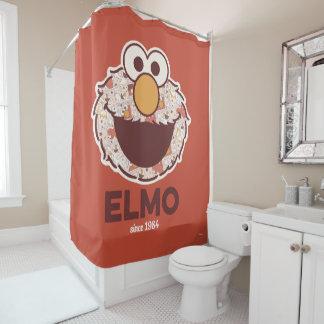 Sesame Street   Elmo Since 1984