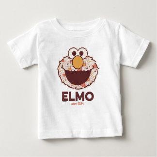 Sesame Street | Elmo Since 1984 Baby T-Shirt