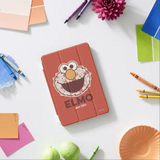 Sesame Street   Elmo Since 1984 iPad Mini Cover