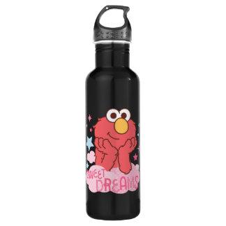 Sesame Street | Elmo - Sweet Dreams 710 Ml Water Bottle