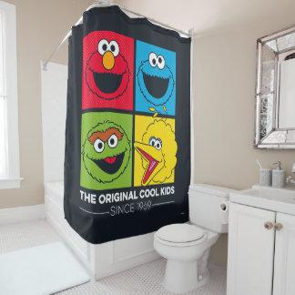 Sesame Street | The Original Cool Kids