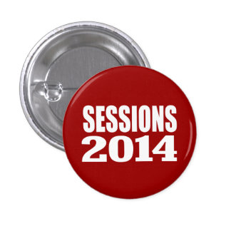 SESSIONS 2014 BUTTONS