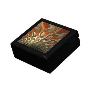 Set Phasers To Stun Gift Box