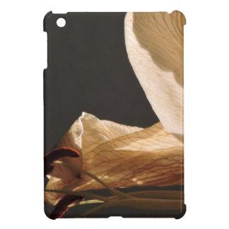 set sails cover for the iPad mini