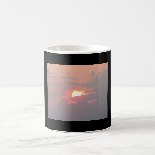 set sun kotz 09 mugs