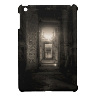 Seti I Temple Abydos 2 Case For The iPad Mini