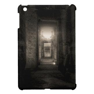 Seti I Temple Abydos 2 Case For The iPad Mini