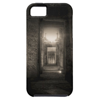 Seti I Temple Abydos 2 Case For The iPhone 5