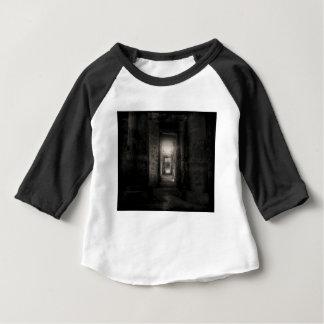 Seti I Temple Abydos Baby T-Shirt
