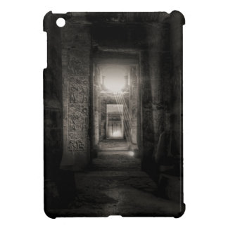 Seti I Temple Abydos Case For The iPad Mini