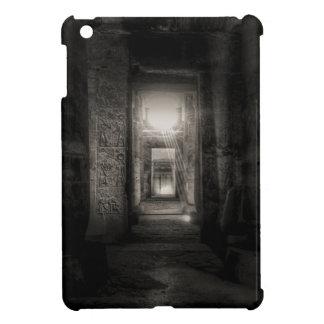 Seti I Temple Abydos Case For The iPad Mini