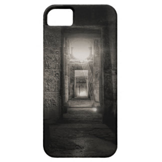 Seti I Temple Abydos Case For The iPhone 5