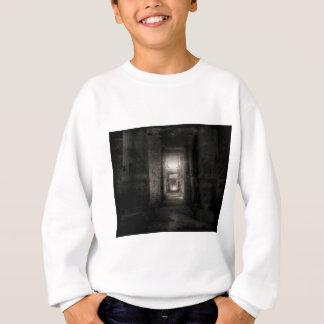 Seti I Temple Abydos Sweatshirt