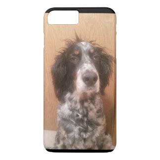 Setter Love iPhone 7 Plus Case