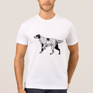 setter T-Shirt