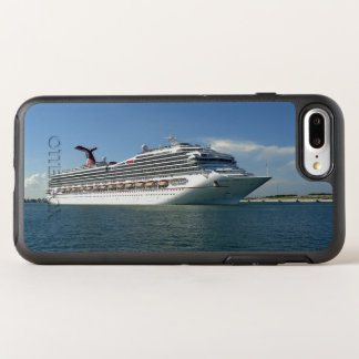 Setting Sail OtterBox Symmetry iPhone 8 Plus/7 Plus Case