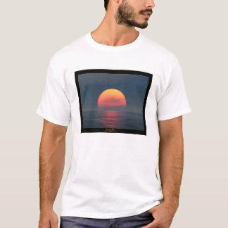 Setting Sun T-Shirt