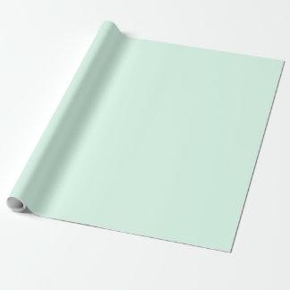 Seulement arrière - plan en bon état de couleur papiers cadeaux noël