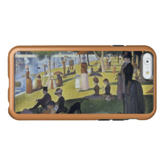 Seurat Incipio Feather® Shine iPhone 6 Case