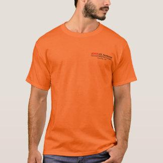 seven:12 - 5solas (Light) T-Shirt