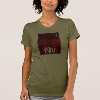 Seven Envy Girls Envious Shirt