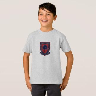 Seven Oaks - Classic T-Shirt