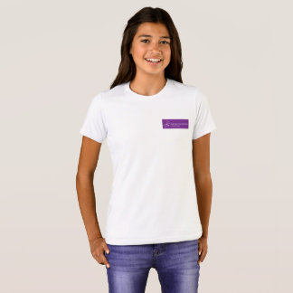 Seven Sisters Together Kids Shirt w/ Names on Back