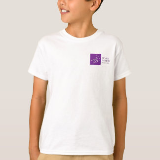 Seven SistersTogether Basic Unisex Kid T-Shirt #2