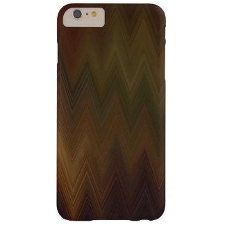 Seventies Style Grannys Afghan Retro iPhone6 Case