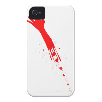 Severed Arm Case-Mate iPhone 4 Cases