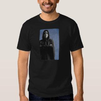Severus Snape Tees